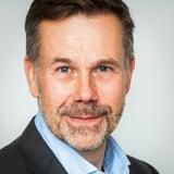 Bengt_Kallenberg