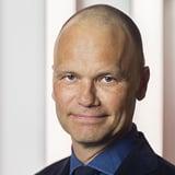 Casten_Almqvist-1