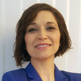 Maryam_Engelbrecht